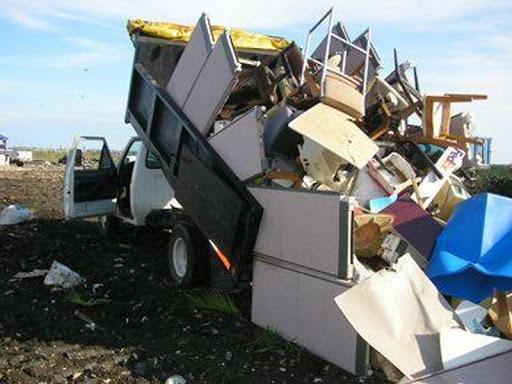 Junk-Removal-in-Matthews-NC