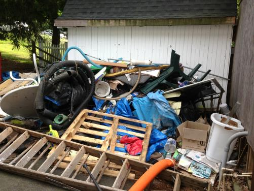 Junk-Removal-south-end-charlotte